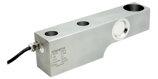 Lama Tip Load Cell