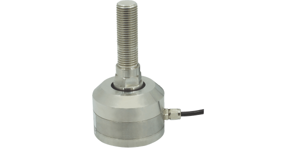 CF Load Cell