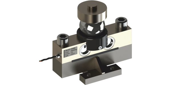DSBB Load Cell