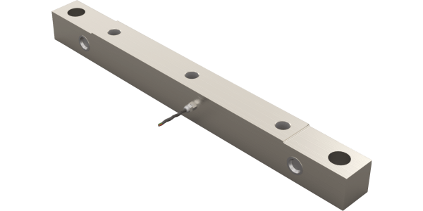 DSBO Load Cell