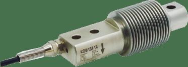Kobastar, Kobastar Hakkında, KOBASTAR Load Cell & Indicator