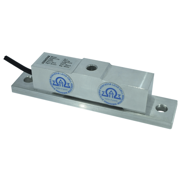 Over Load Control, Over Load Control Systems, KOBASTAR Load Cell & Indicator