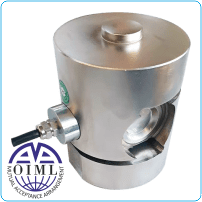 SCX Load Cell