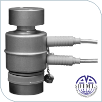 TSD Digital Load Cell