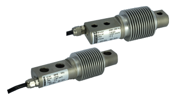 Load cell, Load Cell, KOBASTAR Load Cell & Indicator