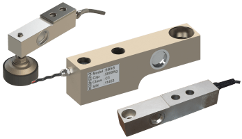 Fabrication de la cellule charge, Fabrication des cellules de charge, KOBASTAR Load Cell & Indicator