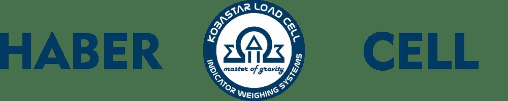 Kobastar Blog