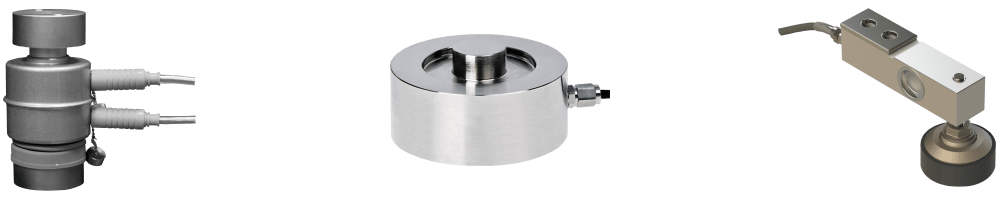 Load Cell, Load Cell Industrial Scales, KOBASTAR Load Cell & Indicator