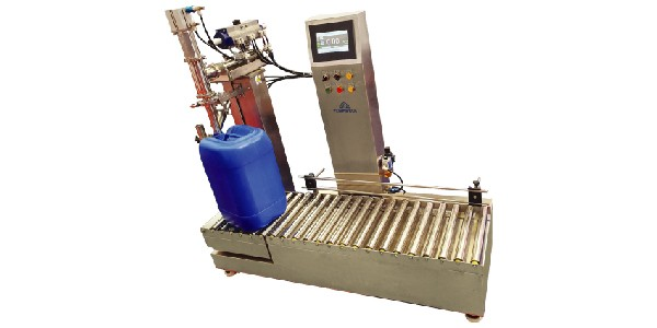 Automatic Weighing Instruments, Automatic Weighing Instruments, KOBASTAR Load Cell & Indicator