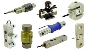 , Use of Load Cells in the Construction Industry, KOBASTAR Load Cell & Indicator