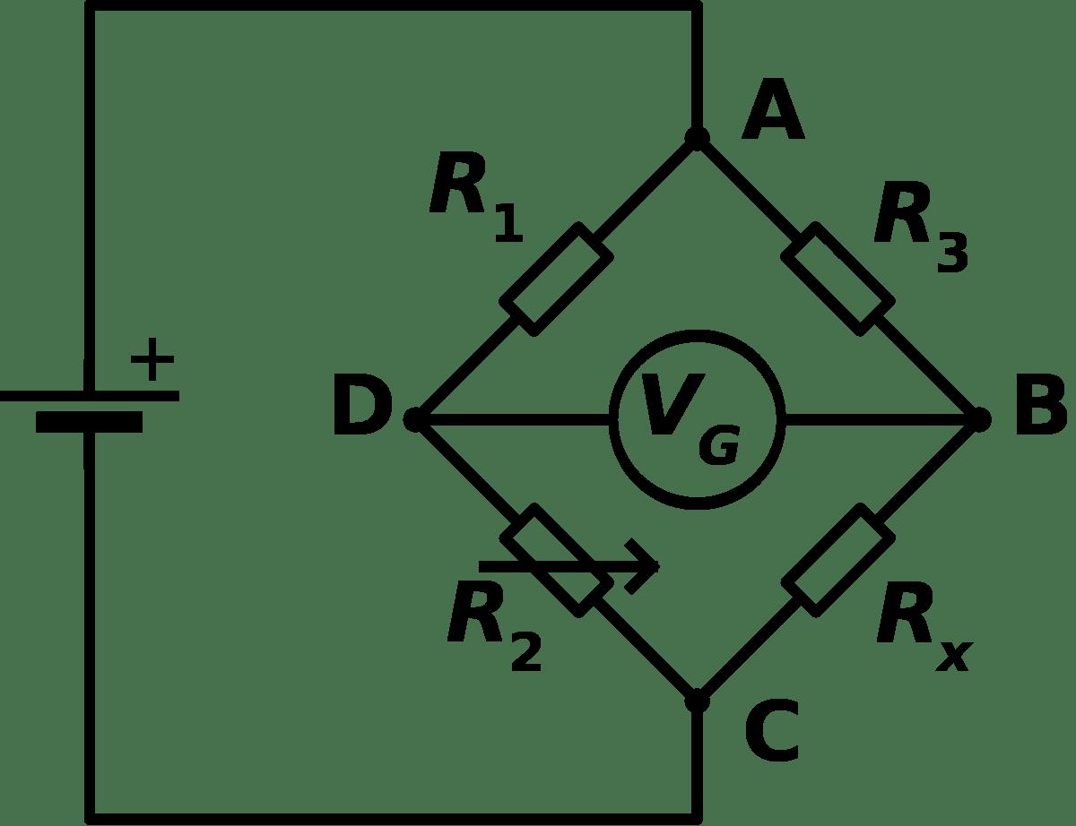 load cell, Load Cell Nedir? Load Cell Tarihi ve Load Cell Kullanım Alanları?, KOBASTAR Load Cell & Indicator
