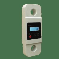 vinç tartım dinamometre, Vinç Tartım Dinamometre, KOBASTAR Load Cell & Indicator