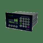 ağırlık indikatörü, Ağırlık İndikatörü, KOBASTAR Load Cell & Indicator