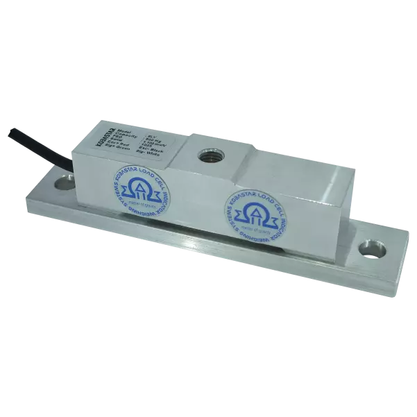 Aşırı yük kontrol, Aşırı Yük Kontrol, KOBASTAR Load Cell & Indicator